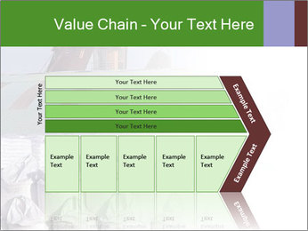0000079688 PowerPoint Templates - Slide 27