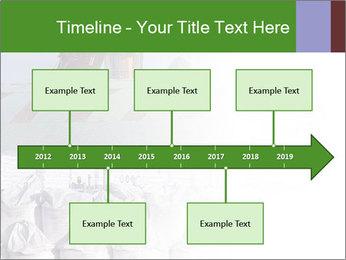 0000079688 PowerPoint Templates - Slide 28