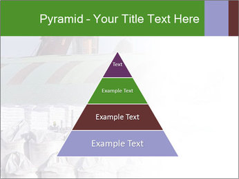 0000079688 PowerPoint Template - Slide 30