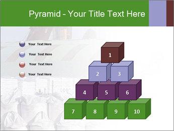 0000079688 PowerPoint Templates - Slide 31