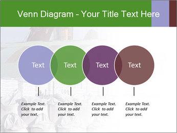 0000079688 PowerPoint Templates - Slide 32