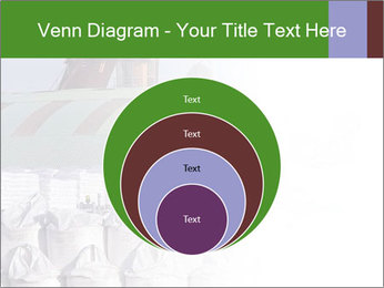 0000079688 PowerPoint Templates - Slide 34