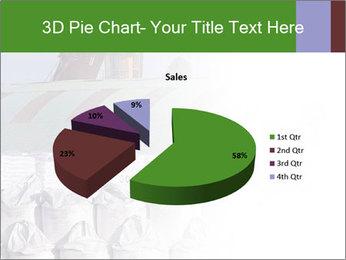 0000079688 PowerPoint Templates - Slide 35