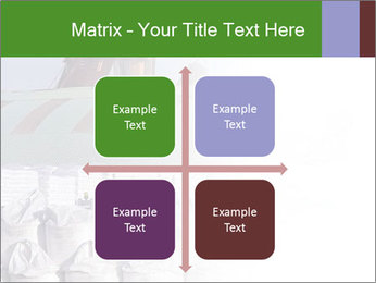 0000079688 PowerPoint Template - Slide 37