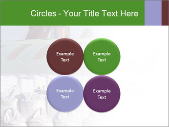 0000079688 PowerPoint Templates - Slide 38