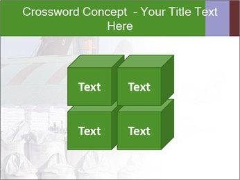0000079688 PowerPoint Templates - Slide 39