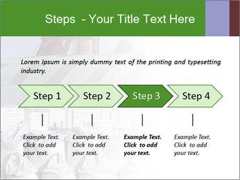 0000079688 PowerPoint Templates - Slide 4