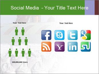 0000079688 PowerPoint Template - Slide 5