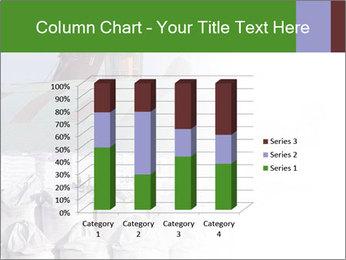 0000079688 PowerPoint Templates - Slide 50