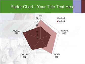 0000079688 PowerPoint Templates - Slide 51