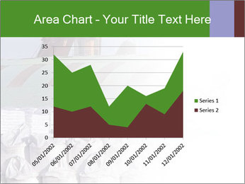 0000079688 PowerPoint Templates - Slide 53