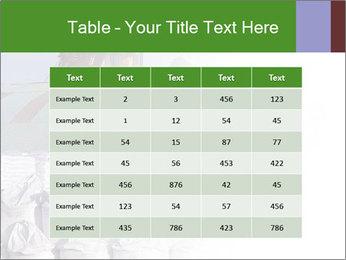 0000079688 PowerPoint Templates - Slide 55