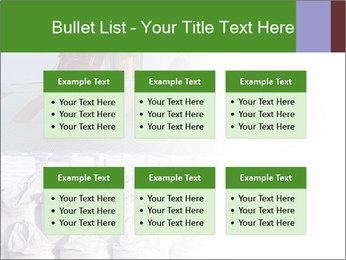 0000079688 PowerPoint Templates - Slide 56
