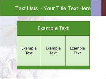 0000079688 PowerPoint Templates - Slide 59