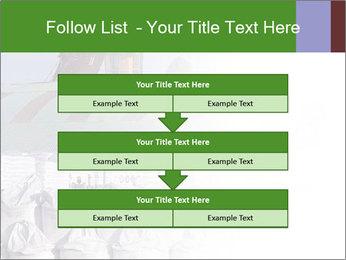 0000079688 PowerPoint Templates - Slide 60