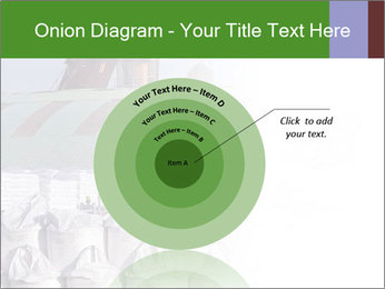 0000079688 PowerPoint Templates - Slide 61