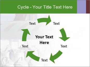 0000079688 PowerPoint Templates - Slide 62