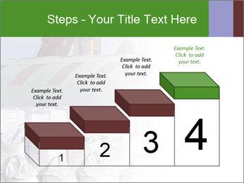 0000079688 PowerPoint Templates - Slide 64