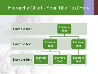 0000079688 PowerPoint Templates - Slide 67