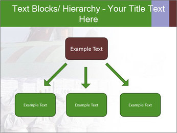 0000079688 PowerPoint Templates - Slide 69