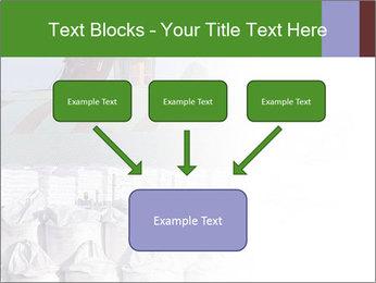 0000079688 PowerPoint Templates - Slide 70
