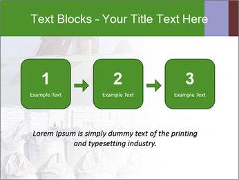 0000079688 PowerPoint Templates - Slide 71