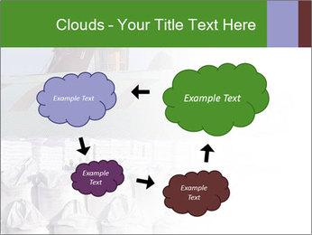0000079688 PowerPoint Templates - Slide 72