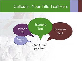 0000079688 PowerPoint Templates - Slide 73