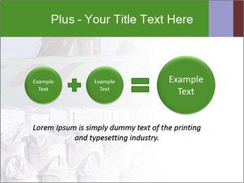 0000079688 PowerPoint Templates - Slide 75