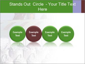 0000079688 PowerPoint Template - Slide 76