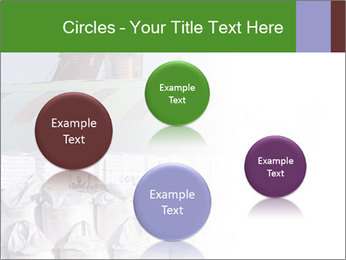 0000079688 PowerPoint Templates - Slide 77