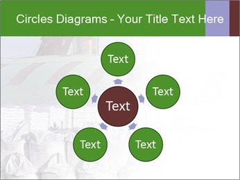 0000079688 PowerPoint Templates - Slide 78