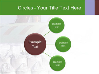 0000079688 PowerPoint Templates - Slide 79