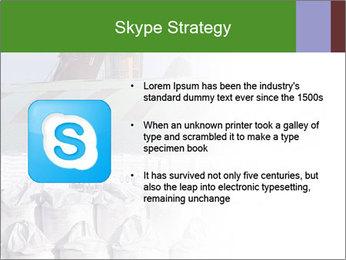 0000079688 PowerPoint Templates - Slide 8