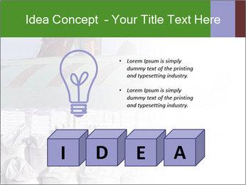 0000079688 PowerPoint Template - Slide 80