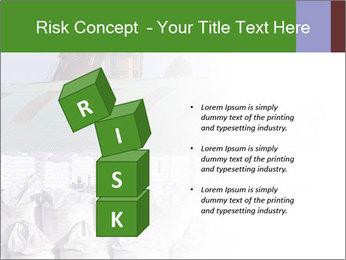 0000079688 PowerPoint Templates - Slide 81