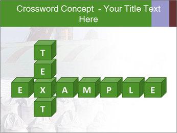 0000079688 PowerPoint Template - Slide 82