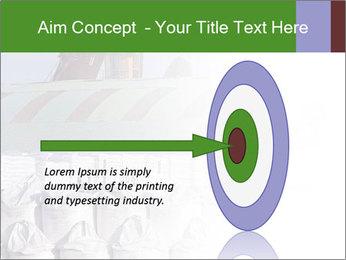 0000079688 PowerPoint Templates - Slide 83