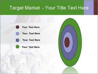 0000079688 PowerPoint Templates - Slide 84