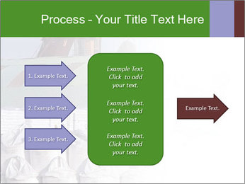 0000079688 PowerPoint Templates - Slide 85