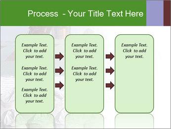 0000079688 PowerPoint Templates - Slide 86
