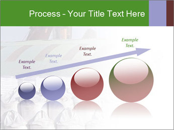 0000079688 PowerPoint Templates - Slide 87