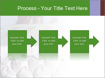 0000079688 PowerPoint Templates - Slide 88