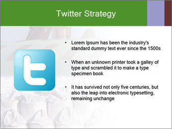 0000079688 PowerPoint Templates - Slide 9