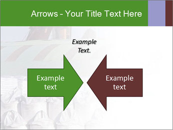 0000079688 PowerPoint Templates - Slide 90