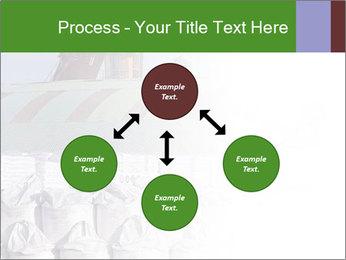 0000079688 PowerPoint Templates - Slide 91