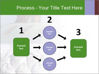 0000079688 PowerPoint Templates - Slide 92