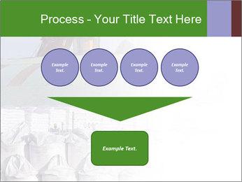0000079688 PowerPoint Templates - Slide 93