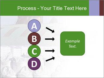 0000079688 PowerPoint Templates - Slide 94