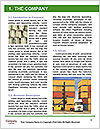 0000079688 Word Templates - Page 3